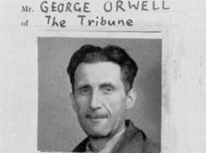 600full-george-orwell-370x275
